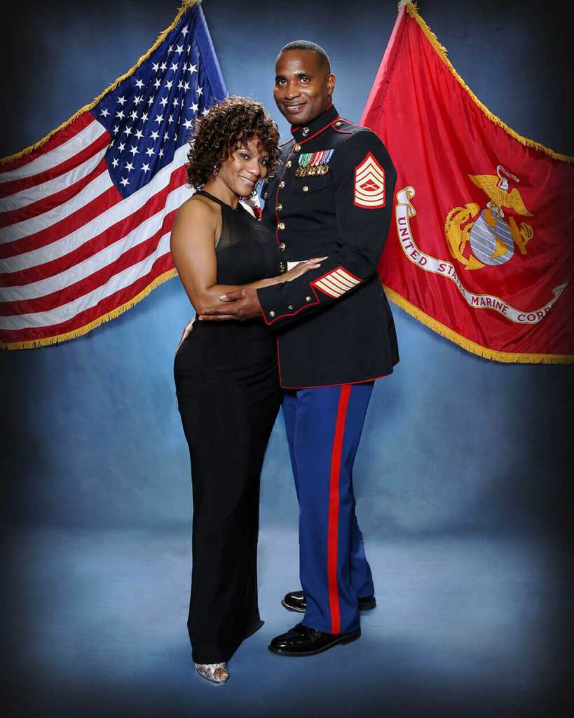 Marines Military Ball Dresses 26